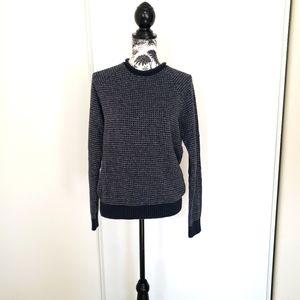 2/$20 Men's A&F sweater S